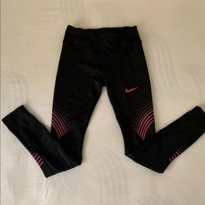 NWOT Nike Leggings
